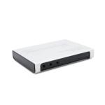 외장형 HDMI 캡쳐보드 캡쳐카드 / 리모컨포함 LCCV968
