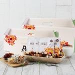 [정나눔] 실속선물 매일좋은 견과 25gx30봉