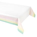 [TT] 파스텔 티파티 테이블 커버
