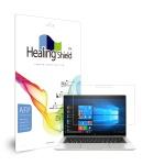 HP 엘리트북 X360 1030 G3 올레포빅 액정보호필름