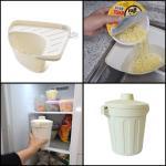 파베르 냉동실음식물거름망 음식물쓰레기 배수구망