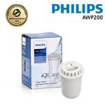 필립스 피쳐정수기 전용필터 1PC/AWP200