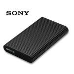 소니SSD SL-EG2 960GB
