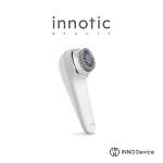 INNOTic [페이셜클렌져] 이노틱 무선미용기기 페이스클렌징
