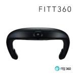[kt] 웨어러블 360카메라 FITT360(4K지원)