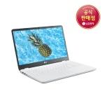 LG 울트라PC 15인치 고사양 포토샵 노트북