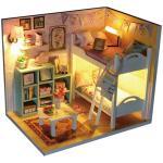 DIY 미니어처하우스 세리의 방
