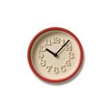 [RIKI] LITTLE 시계