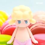 [팝마트코리아정품공식판매처] 사티로리 시리즈1_랜덤