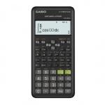 [카시오] 카시오공학용계산기 FX-570ES PLUS-2 [개/1] 400260