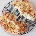 수제 화덕 피자 4종