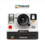 Polaroid One Step2 즉석카메라