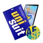 갤럭시탭 A 10.5형(SM-T590) 클리어 1매+서피스 2매