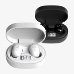 디셈 블루투스 이어폰 캡슐핏 DBT-K150 무선이어폰