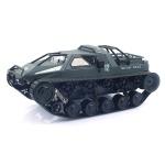 1/12 EV2립소 비례제어 무한궤도 탱크RC 그레이840112
