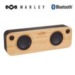 [The House of Marley]더하우스오브말리 Get Together Bluetooth[블루투스 스피커]