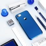 이츠케이스 에코슬림 아이언에디션 아이폰 7 7+ 케이스