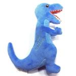 Love Pets T Rex (티라노사우르스)