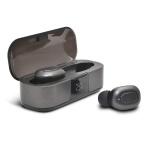 스마텍 STBT-TW300 완전무선 블루투스 이어폰
