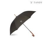 탠디 스트라이프 65장우산
