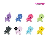 유니코노 UNICORNO GEMS SERIES (2007017)