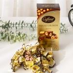 카파렐 헤이즐넛 크리에이션 피에몬테 초콜릿 165g