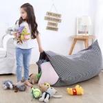 키밍 대용량 장난감 정리 인형 수납 보관 가방