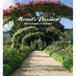 2020 캘린더 모네의 열정 Monet's Passion