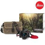 라이카 Leica V-LUX Explorer Kit (Typ114)/광학16배