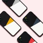 스매스 아이폰11프로 맥스 보호 카드케이스 오원