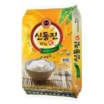 [단풍미인] GAP인증 호남평야 신동진쌀 10kg