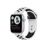 [애플] 애플워치SE, 40mm, Nike, MYYD2KH/A