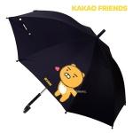 카카오프렌즈 아츄 55 우산 라이언(다크네이비)