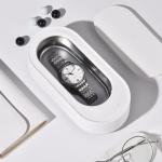 에라클린 가정용 초음파 세척기 GA01