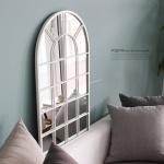 [2HOT] 빈티지 컬렉션 거울 창문