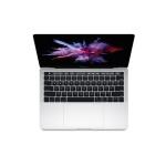 [애플] 19년 Macbook Pro 128GB Silver MUHQ2KH/A