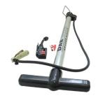 PH 대운 멀티 자전거 펌프 (던롭,프레스타,슈레더)