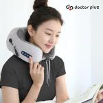 닥터플러스 트래블 넥케어 목 베개 안마기 DPM-201