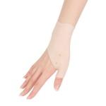 실리콘자석손목보호대2p