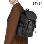 [BVP] B6023 천연소가죽 남성 백팩 /남자/직장인/가방