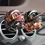 아이나비 힙합독 차량용 방향제 ICD-H1