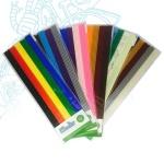[3Doodler] Create+ 전용재료 PLA 53색 택1 (3mm)
