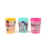 LOL 3P 컵