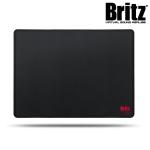 브리츠 프로패셔널 게이밍 마우스 패드 BE-PD7 Pro (RoHS 적용 에코재질 / 극세사 슬라이딩패드)
