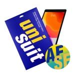 아이패드 7세대 10.2형 WiFi 클리어 1매+서피스 2매