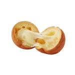 [브레드샵] 한입크기 핫도그 치즈볼 25g 40ea 1봉