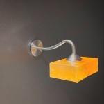 리뉴얼 스테인레스 비누자석홀더 - 공중부양 욕실용품