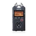 TASCAM 타스캠 DR-40 Ver.2 4트랙/디지털 레코더/전문가용 녹음기