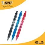 BIC GL2