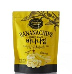 바나나칩 280g _ 스위트 바나나칩 _ 필리핀산